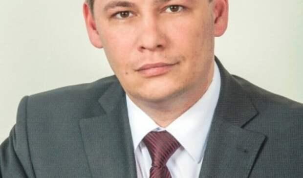 Глава Орска иего заместители отчитались одоходах за2020 год