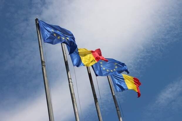 Президент Румынии раскритиковал премьера из-за слов о переносе посольства в Иерусалим