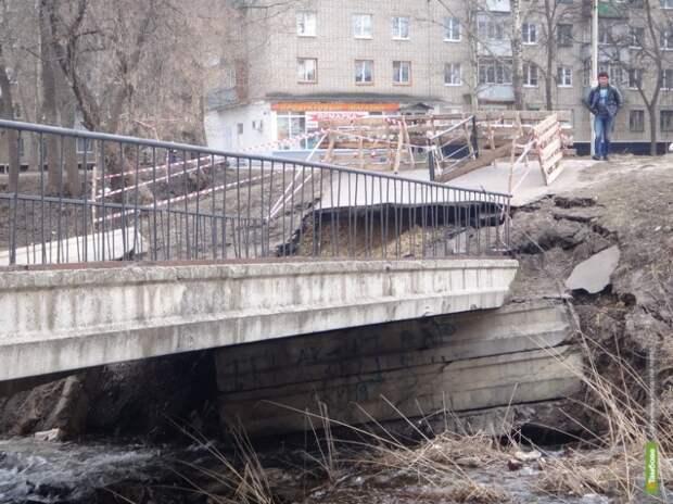 Впечатления эмигрантки с Украины в Россию. Киевлянка, переехавшая в Тамбов делится наблюдениями