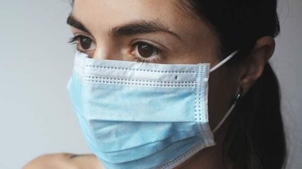 Ученые из США выяснили, какие маски являются наиболее эффективными