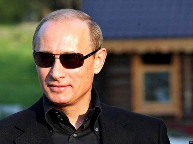 """Исповедь бывшего белоленточника: """"Впервые - за Путина"""""""