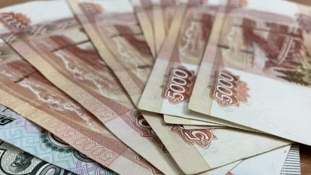 Около 11,6 млрд рублей направят на строительство Восточного выезда из Уфы