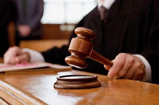 Американский суд приговорил россиянина Богданова к пяти годам тюрьмы