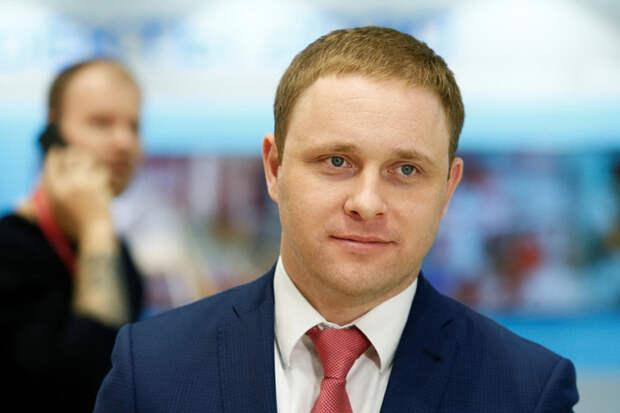 Василий Швец: Нам нужен качественный турпоток и соответствующая инфраструктура