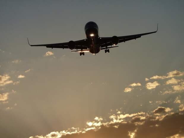 Пиар-ход администрации Байдена может дать возможность для преобразований в авиастроении США