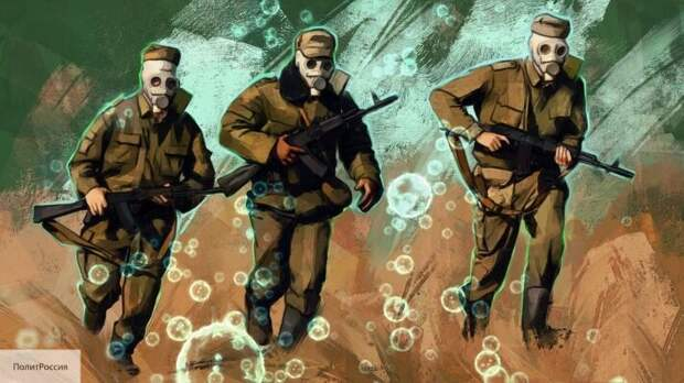 Безусловная победа на Балканах: Россия показала всему миру силу своей военной медицины