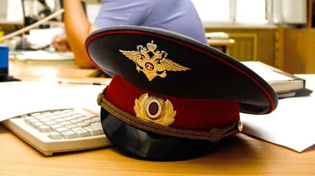 Дело о трех миллионах в Гулькевичах: почему бездействует полиция?