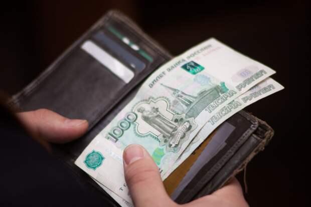 Когда работодатель должен увеличить вам зарплату на 30%: юрист назвала три распространенные ситуации