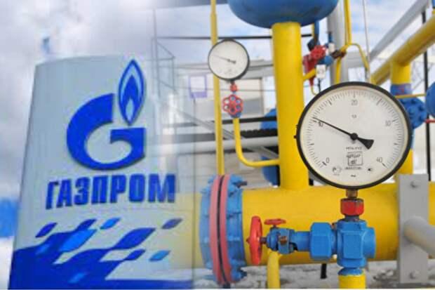 """Мураев рассказал о мечте """"Газпрома"""", которая спасет ГТС Украины"""