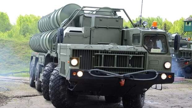 В США назвали размер финансовых затрат России на оборону