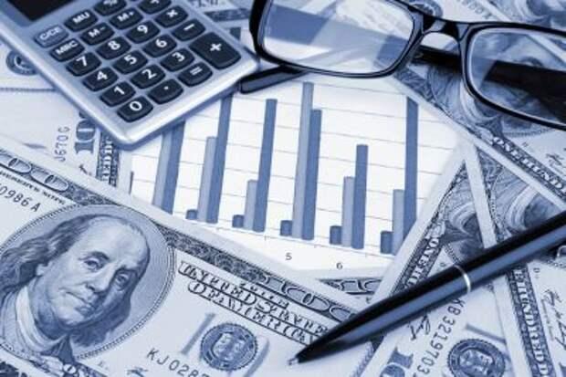 НАУФОР выступила с предложениями по развитию финансового рынка