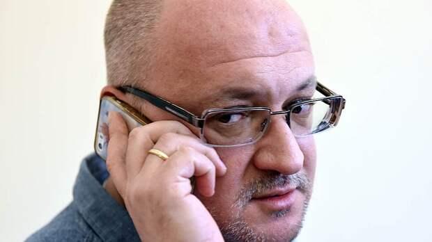 СРОЧНО: Сеть взорвалась от нового видео курящего траву Резника. Теперь депутата ждет срок