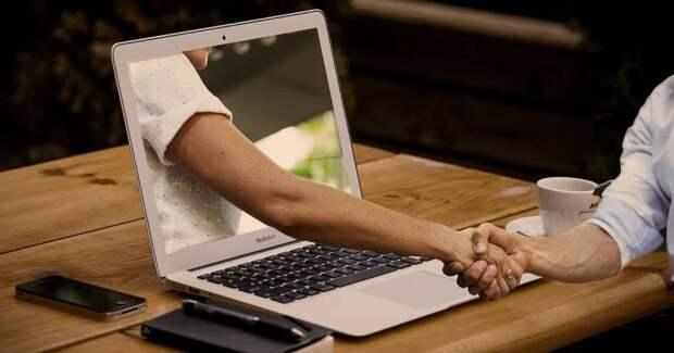 Сетевой этикет: 10 правил общения онлайн, без которых сегодня не обойтись