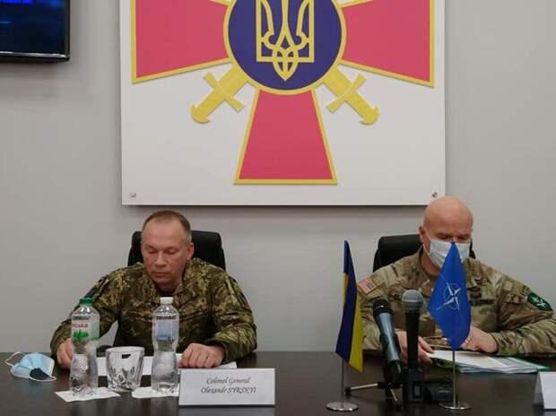 Чего следует ждать на Донбассе?