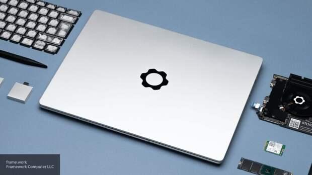 ПК, ноутбук или планшет: каким должен быть идеальный компьютер для школьника