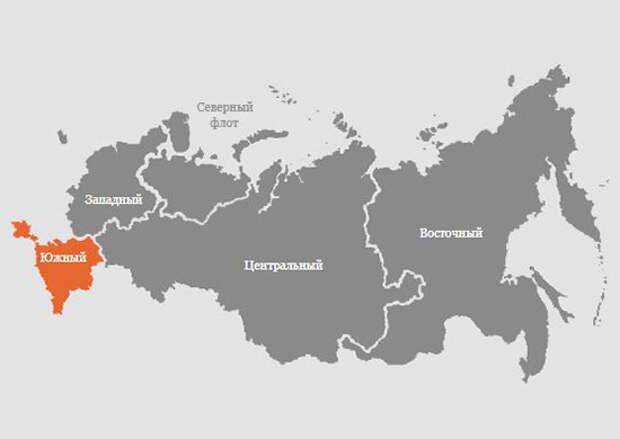 Мобильный отряд Черноморского флота прибыл в Ялту для оказания помощи жителям после сильного ливня