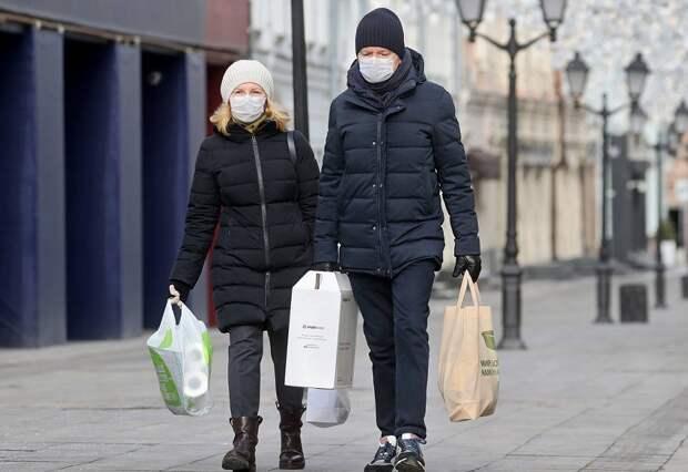 Объёмы продаж в Алтуфьеве увеличились почти на 25 процентов