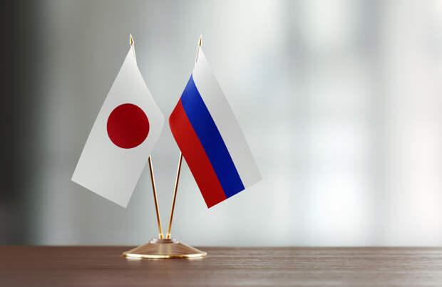 Японская журналистка изумилась российскому радушию