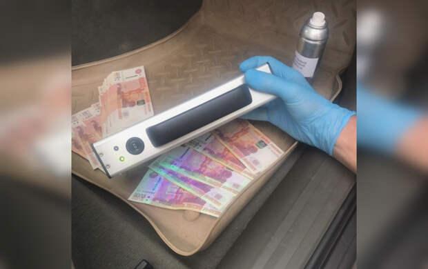 Замдиректора «Севавтодора» осудят за взяточничество и мошенничество