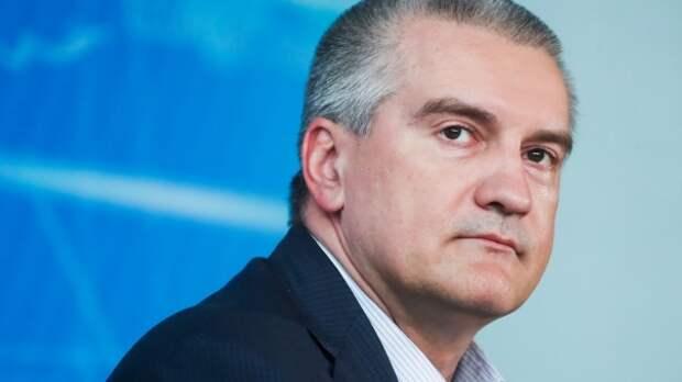 Путающим личную шерсть с государственной нет места в новом правительстве – Аксёнов