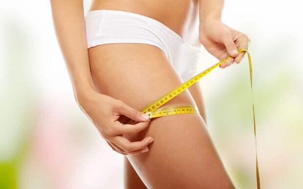 Как похудеть без диет и спорта: 10 привычек, которые помогают избавиться от лишнего веса