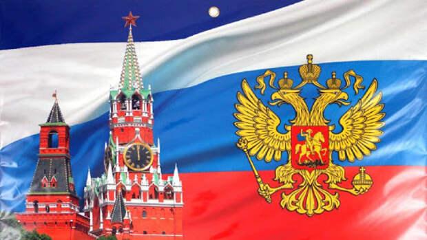 Опубликовав список недружественных стран, РФ свела на нет ультиматум США
