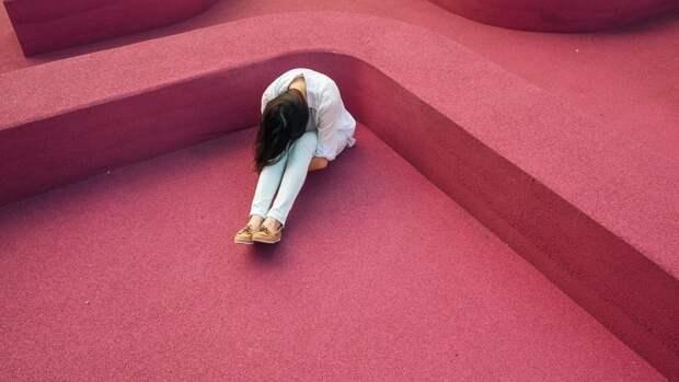 В Минздраве РФ назвали число граждан с психическими расстройствами