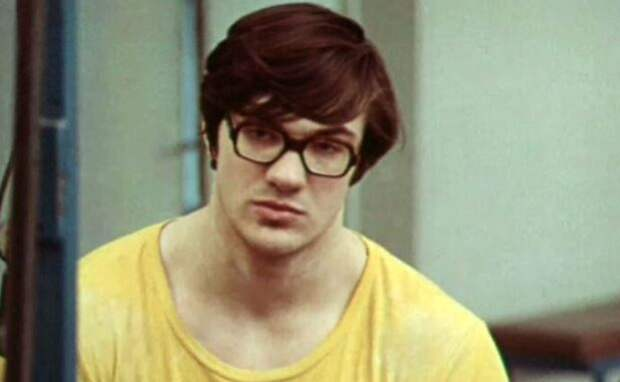 Актер из «Покровских ворот» осужден на 5 лет за мошенничество