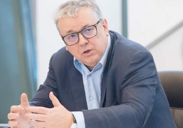 Ректор ВШЭ прогнозирует обеднение среднего класса в России