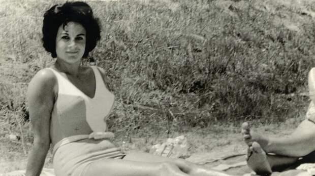 10 эротических подружек любвиобильного президента Джона Кеннеди