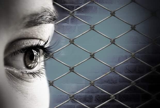 Однокамерники.ру: сообщество бывших заключенных будет создано на базе популярной соцсети