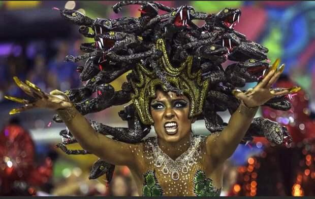 Коронавирус и финансовые рынки 22 января: Олимпиаду проведут, карнавал отменят, слежку возобновят
