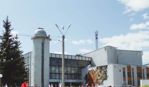 Фестиваль «Тайный Сад» пройдет в Ижевске 22 мая