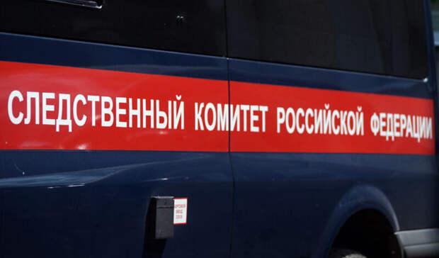 В Белгородской области сотрудник ГИБДД выдал нестандартный номер авто за взятку