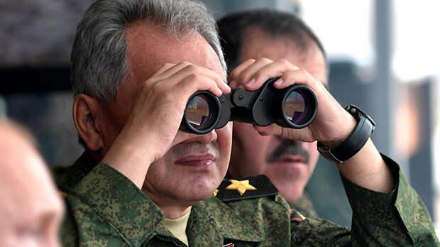 Сибирью прирастать будет: Шойгу предложил имперскую стратегию развития России