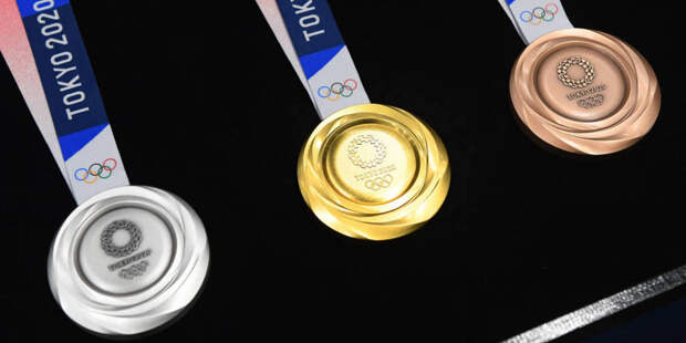 Будут ли действовать билеты на Олимпиаду?