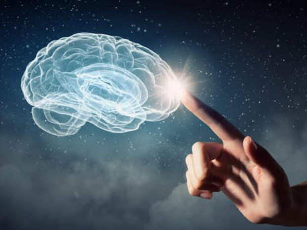 Исполняем желания силой мысли при помощи техники «Золотое сечение»