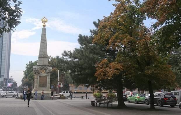 Прием заявок на конкурс «Мое будущее – Краснодарский край!» продлили до 12 октября