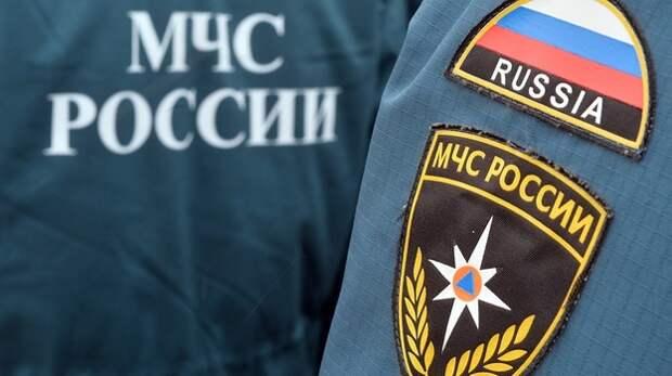 Прогноз чрезвычайных ситуаций в Крыму на 15 мая