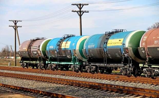 По примеру Киева: Беларусь принципиально закупает дорогую нефть – главное, чтобы не в России