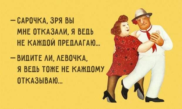 https://proxy.imgsmail.ru/?email=rotmistr0804%40mail.ru&e=1454333256&h=SIAXBhi48JA3vwcG1Zl74A&url171=ZmlsZXMxLmFkbWUucnUvZmlsZXMvbmV3cy9wYXJ0XzEwMC8xMDA5MDYwL3ByZXZpZXctNjUweDM5MC02NTAtMTQzODk0MTk4OC5qcGc~&is_https=0