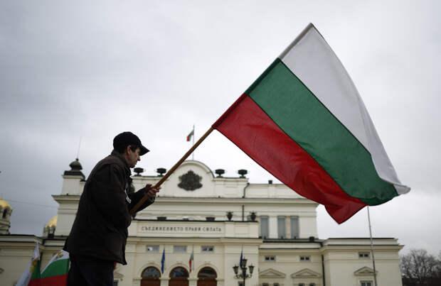 Болгария отказалась присоединяться к мерам против России по «делу Скрипаля»