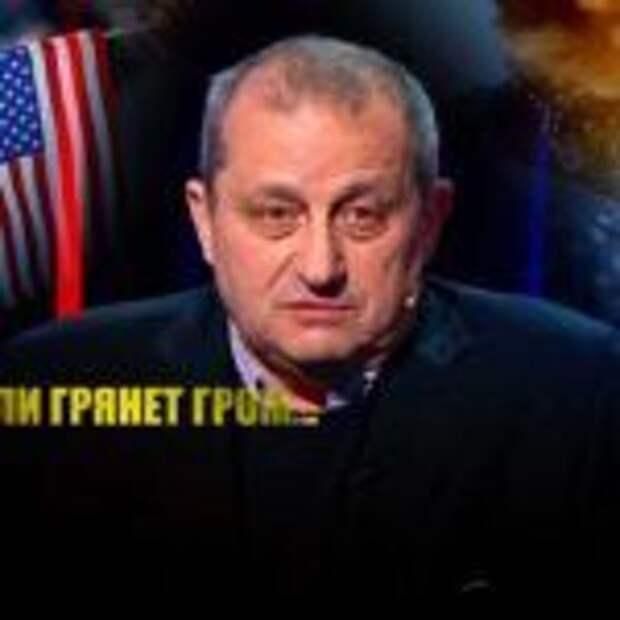 «Встанут и откроют огонь…»: Кедми пояснил, как отреагирует РФ в случае военного столкновения Китая и США