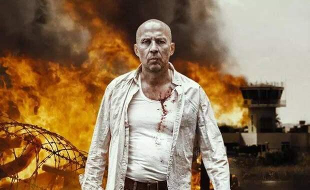 «Шугалей-2» — неудобный для Запада фильм о правде войны в Ливии