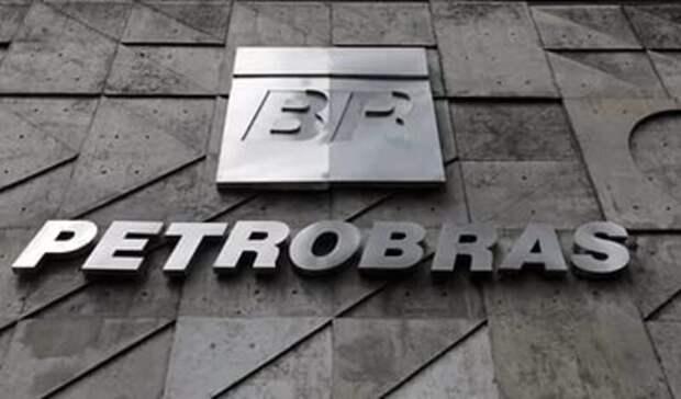 Руководство Petrobras против волюнтариста Болсонару
