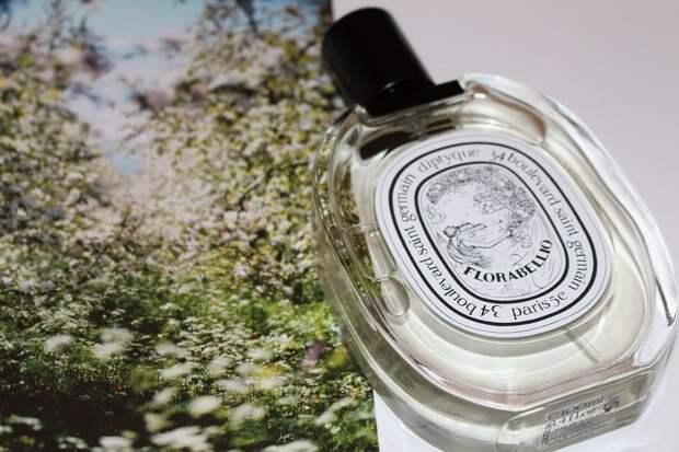 diptyque-florabellio-eau-de-toilette-review-3
