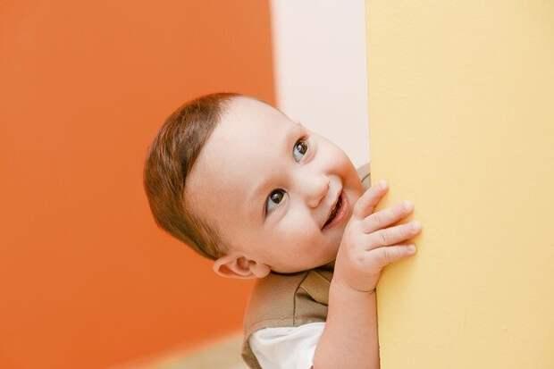 Ребёнок-крикун. Как дети становятся такими и где ошибка родителей?