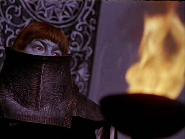 Караколь расправил плечи, почему героем «Города мастеров» стал дворник
