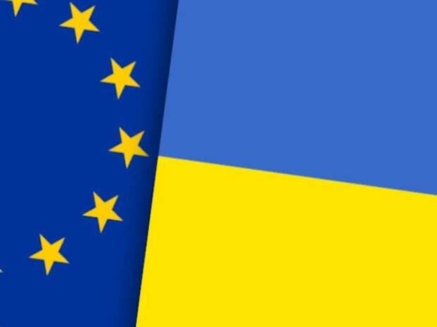 В бундестаге посоветовали Киеву перестать жаловаться Берлину на действия Москвы