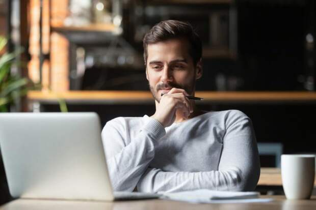 ВРоссии78% жителей хотелибы стать предпринимателями— опрос